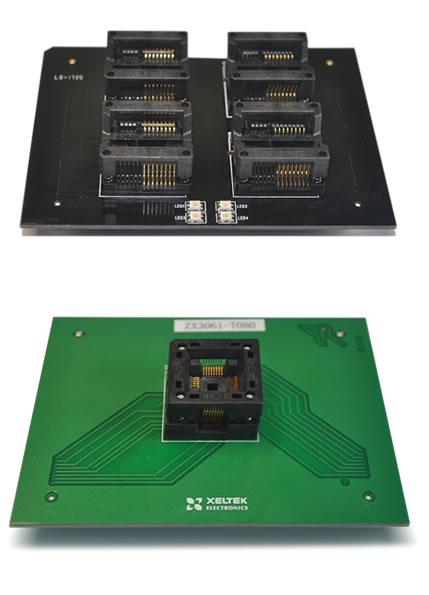 适配器(一拖四ZX1036-P016-S4-A).jpg